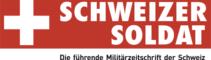 SchweizerSoldatlogo