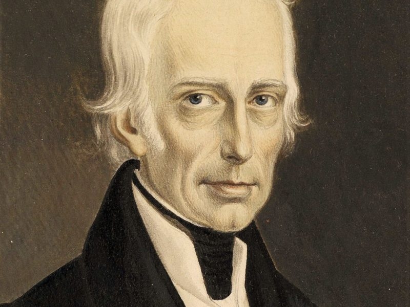 Franz I Von Österreich