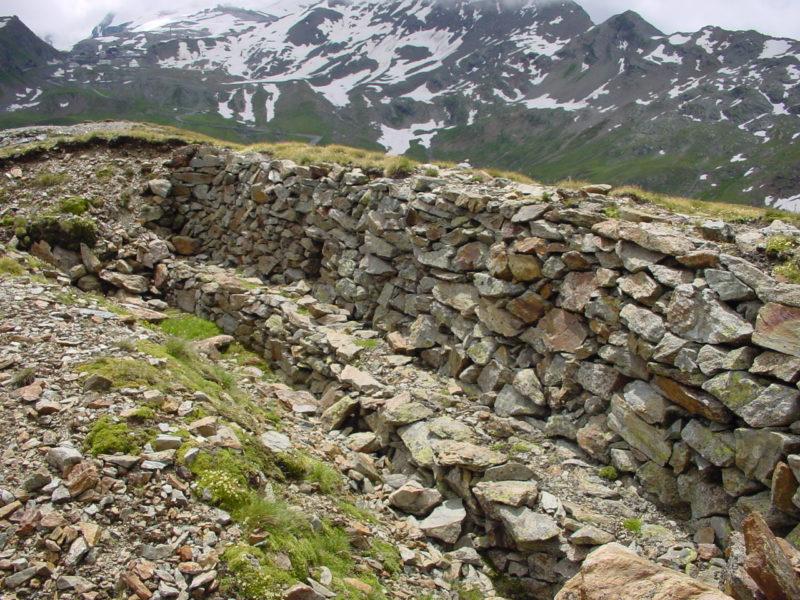 Schuetzengraben Gz Stein 8